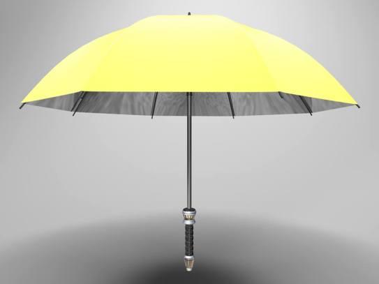 chargebrella-10