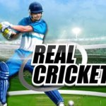 Download Real Cricket Apk Mod v14 2.18 for Android Cracked/Unlocked Free