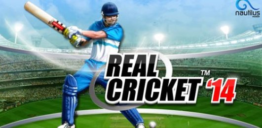 Real-Cricket2