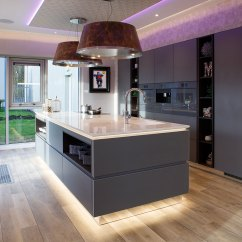 Kitchen Showrooms Remodeling A In Fife Showroom Now Open Mihaus Gallery