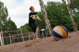 Beach_volley_10
