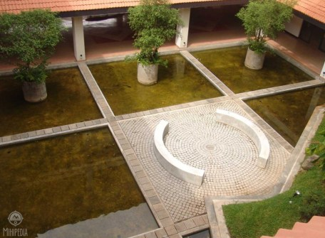 A-Perfect-Pitstop-Thirasara-Leisure-Village3