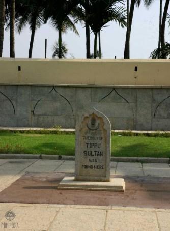 Moving-onto-Mysore5