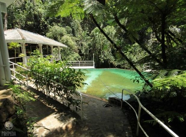 Natural-Beauty-at-Royal-River-Resort4