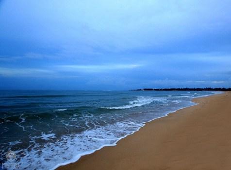 Sun-Sand-and-Sea2