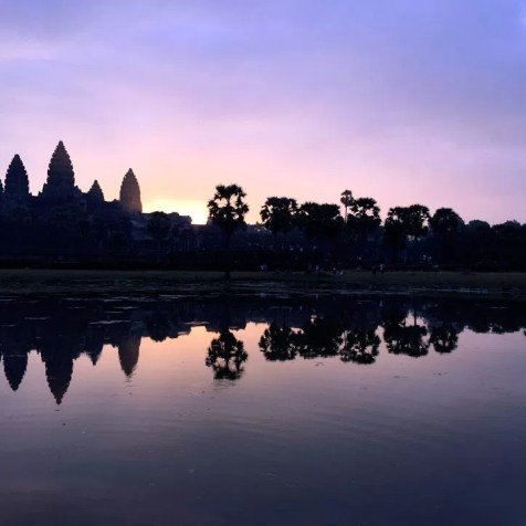 Ah-Angkor-Wat-Stunning-Sunrise-and-Sublime-Faces1
