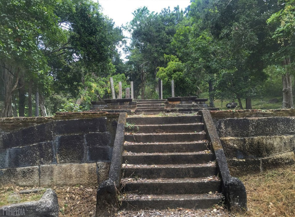 Jetwing-Kaduruketha.-Secrets,-Surprises-and-Definitely-Worth-Seeing7
