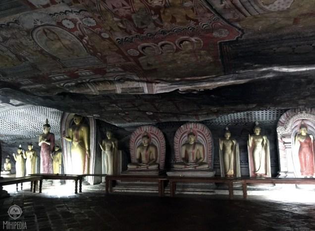 Things-are-looking-good.-From-Amaara-Forest-Hotel-in-Sigiriya15