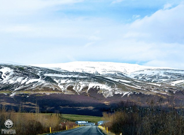 Iceland-day-2--1-