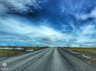 Iceland-day-2-3
