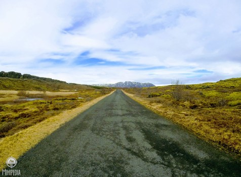 Iceland-day-2-5