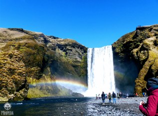 Iceland-day-3--Skogafoss2