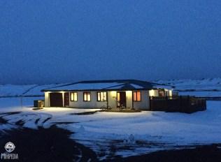 Klausturhof Guesthouse