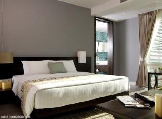 Living-it-Up.-At-Phukets-Movenpick-Resort-and-Spa-Karon-Beach3