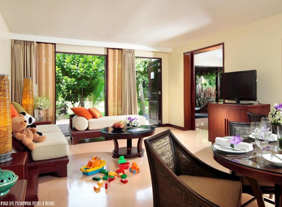 Living-it-Up.-At-Phukets-Movenpick-Resort-and-Spa-Karon-Beach8