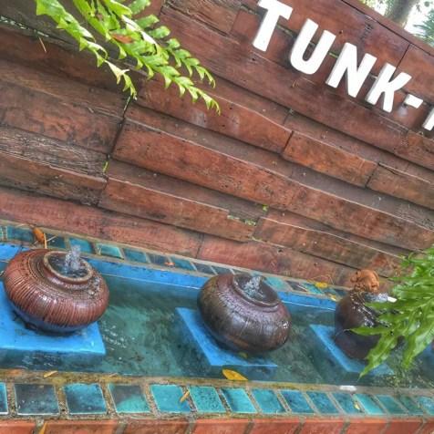 Phuket.-An-Island-of-Tricks-and-Treats8