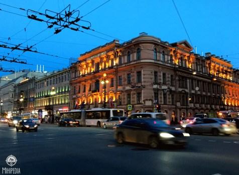 Nevsky1