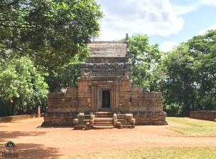 NG-facade