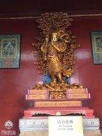 Lama-temple10