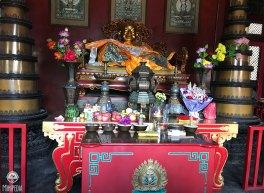 Lama-temple18