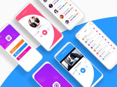 music-player-app-ui-ux-design-239547[1]