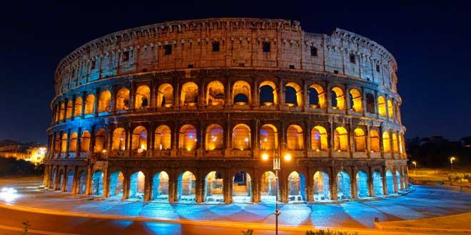Resultado de imagen de romanos