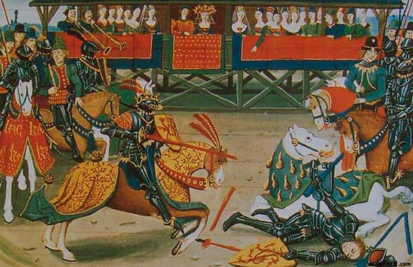 https://i0.wp.com/mihistoriauniversal.com/wp-content/uploads/torneo-feudal.jpg