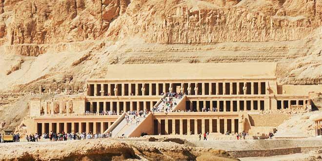 tumba mentuhotep II