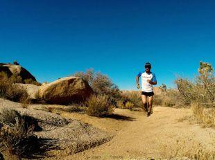 running-with-fenix-3-in-joshua-tree-nationla-park