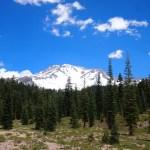 聖地シャスタ山へは、まず「シャスタに行く!」って決めること、シャスタマジック