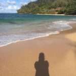ハワイでミラクル?! ありえない奇跡の連続が!カウアイ島での幸せの連鎖(その2)