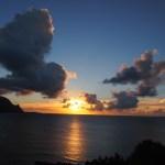 「愛の循環」とは?ハワイでのスピリチュアル体験!すべては愛!