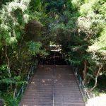 【熊本のパワースポット】弊立神宮への旅、導かれてどこへ行く ~8月23日の五色人祭り・ゼロ磁場・阿蘇の美味しい物~