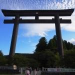 【世界遺産・熊野古道】高橋一生「美しい日本に出会う旅」熊野編がすごい!パワースポットベスト6