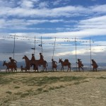スペイン巡礼にかかる費用や持ち物は?巡礼の旅をオススメする7つの理由とは?