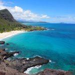 ハワイが好きな8つの理由とは?20年ぶりのハワイ旅行が私を変えた?