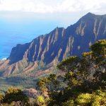 【カウアイ島】天気や服装!リアルタイムの天気と10日間天気予報を確認しよう