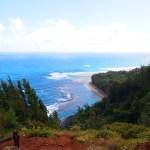 カウアイ島一人旅におすすめホテルはどこ?レンタカーは必要?カフェやレストランは?