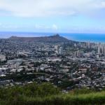 【ハワイのオプショナルツアー15選】おすすめはイルカと泳ぐツアー!パワースポットめぐり!