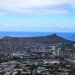 12月ハワイのセール情報!福袋!ショップリストと年末年始の営業時間!
