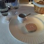 フランス・パワースポット「ルルド」のおすすめレストラン!やっぱりフランス料理を!