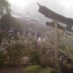【関西パワ―スポット最強8】人気神社と穴場神社!何度行っても損しない