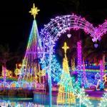冬の沖縄の楽しみ方!子連れも楽しめるシュノーケリング?水族館は冬が混まない?