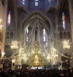 【神様はそばにいる】クリスマスイブの奇跡!メリークリスマス!素敵な日々をお過ごしくださいね♪