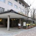 【京都】格安ホテル!女性1人素泊まりにおすすめは京都駅や御所の近くのおしゃれなホテル!