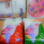 【週記】再び台湾へ!お茶で痩せる? 2020/1/4-1/10