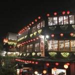 初めての台湾旅行でハマっちゃった!8つの魅力とは?リピートしたい美味しいお店!ちょくちょく台湾行く予感