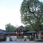 2020年京都パワースポット巡り!一日で行く「神社仏閣で金運アップ!浄化と癒し!厄払い」