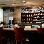 【京都モーニング出町柳】下鴨神社からすぐ「木下珈琲店」が美味しい