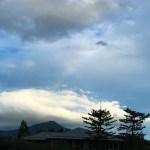 【週記】虹が出た!茅の輪くぐりと京都のスイーツ巡り⁈ 2020/06/08-2020/06-14